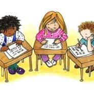 Ecole des devoirs